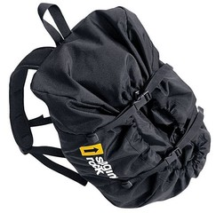 Lanobatoh SINGINGROCK ROPE BAG
