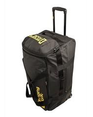 Cestovní taška SINGING ROCK MOVEMENT BAG