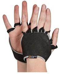 Spárové rukavice SINGING ROCK CHOCKY - VÝPRODEJ
