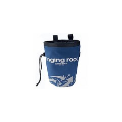SINGING ROCK CHALK BAG