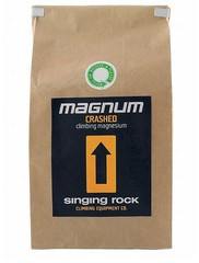 Magnezium SINGING ROCK MAGNUM drcené