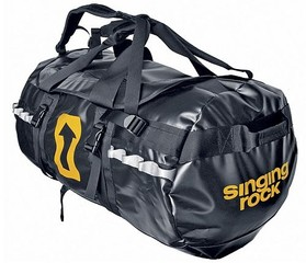 Vak SINGING ROCK TARP DUFFLE 90