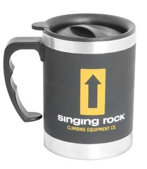 Termohrnek SINGING ROCK MUG