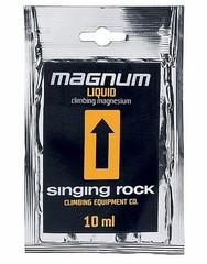 Magnezium SINGING ROCK MAGNUM sáček