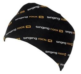Multifunkční šátek SINGING ROCK SIGR