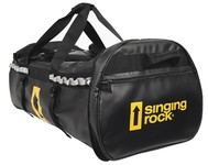 Vak SINGING ROCK TARP DUFFLE 120